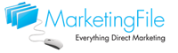 marketing-file