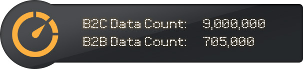 1608-data-count-record