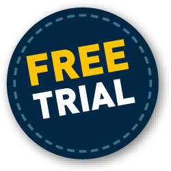 Forex vps free trial